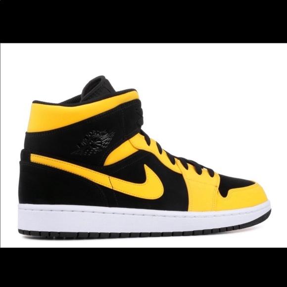 Jordan Shoes | Jordan Big Kids Retro